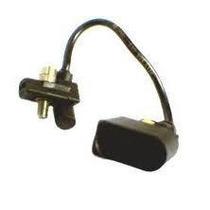 70412 Sensor Rotaçao Gol Giii Mi 1.0 16v.turbo 2000 /.....