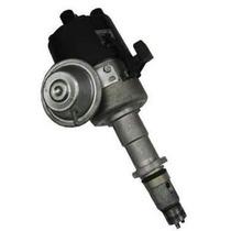 Distribuidor Escort Gol Logus Saveiro Parati Motor Cht 1.6