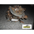 Carburador - Fiat Uno 1.0/mille Eletronic Elx
