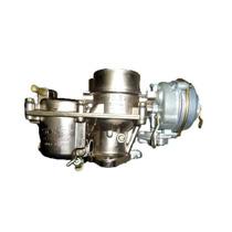 Carburador Lado Direito Vw Brosol Kombi 1600 91/99 Alcool