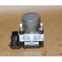 Modulo Central Abs Jac3 Ano 2011 2012 1.4 16v Ref.0265800713