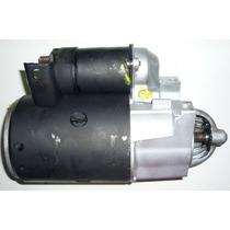 Motor De Arranque Do Opala 6cc