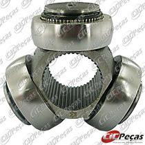 Trizeta Ducato 2.5/ 2.8 Asp/ Td (.../09) ( Aro 16)