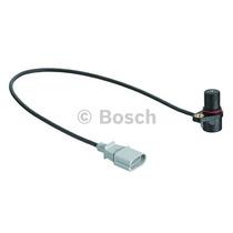 0261210147 Sensor De Rotação Bosch Golf 1.8t Gti 8/99..6/01