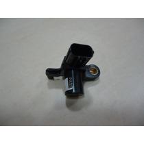 Sensor Fase Comando Honda Civic 01 A 06 - J5t23991