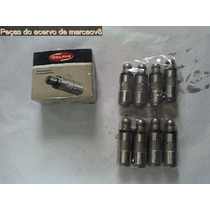 Tucho Hidraulico Vectra 8v, Astra 8v, Corsa 8v, Monza, Kadet