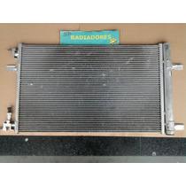 Condensador Do Ar Condicionado Cruzer Com Garantia