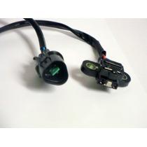 Sensor Rotação Mitsub L200 Pajero Full Sport J5t25871 Eklass