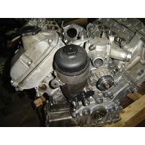Cabeçote Motor Bmw M3 2009 414hp V8 4.0l