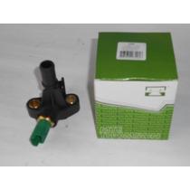 Sensor Temperatura Fiorino,palio,siena,strada,idea,fire 8v