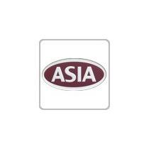 Junta Coletor Escape Asia Towner Todos
