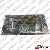 Junta Motor Completa Besta 2.2/ Sportage 2.2