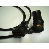 Sensor De Rotação Tipo 1.6 Com Ar 0261210118 Novo