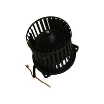 Motor Ventilador Interno Do Fiat Uno C/ Ar Condicionado
