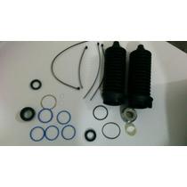 Reparo Caixa Duração Hidráulica Escort Verona 91a92 C/ Coifa