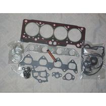 Jogo Juntas Superior Cabeçote Toyota Corolla 1.8 16v 92 A 01