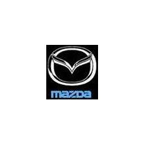 Jogo De Pistão Mazda Pick-up B2500 2.5 12val Diesel (oferta)