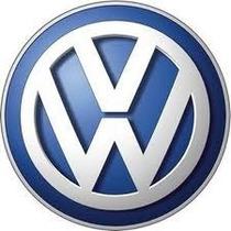Jogo Parafuso Cabeçote Vw Golf1.6 Sr Audi 1.6 Aluminio Akl