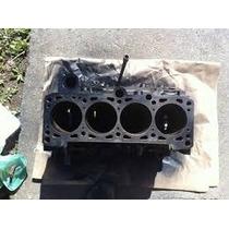 Bloco Motor V/w Ap. 1.6 E 1.8 Gol, Saveiro, Parati, Santana