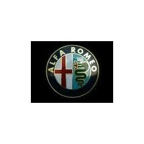 Jogo Aneis Segmento Motor Alfa Romeo145