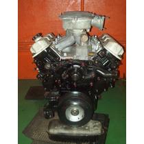 Motor Do Omega Australiano 3.8