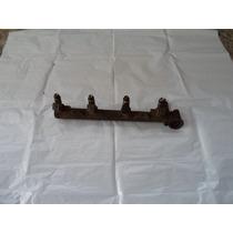 Flauta Gol G3 1.0 16v 2001