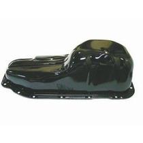 Carter Oleo Motor Monzakadett/astra/vectra/s10/blazer 2.0/2