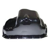 Carter Oleo Motor Escort Hobby/pampa/del Rey/belina Motor Ae