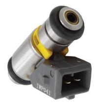 Bico Injetor Gol Parati Polo 1.0 16v Gas Iwp041