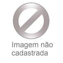 Coroa E Pinhão Gol/voyage/saveiro/parati/santana/quantum 85/