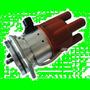 Distribuidor Ompleto Do Corsa Efi 1.0 1.6 94/96 Novo