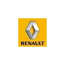 Junta Cabeçote Renault Scenic Megane 2.0 16valvulas F4r