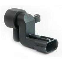 Sensor Rotação Honda Civic 1.7 2001 A 2006 - 37500plc015