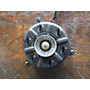 Motor Ventoinha Do Condensador Honda New Fit 09 10 11 12 13