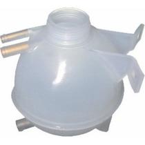 Reserv.agua Radiador Monza (c/ac) /90 Daewoo Espero (s/abs)