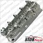 Cabeçote Motor L200 Gl/ Gls (.../97) ( Pelado)
