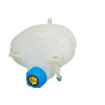 Reserv. Agua Radiador Uno 1.0 1.4 8v Evo Flex 11/(c/ Tampa)
