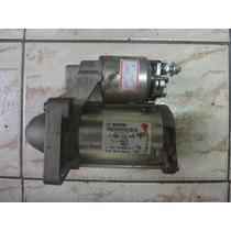 Motor De Partida (arranque) Doblo / Idea / Palio 1.4
