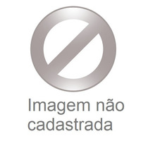 Mangueira Tomada Ar Stilo 1.8 8v 03/ (ref.55184417)