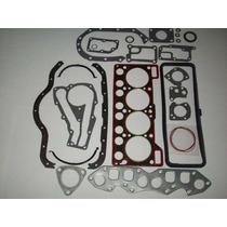 Junta Motor Peugeot 306/405/patner/xsara 1.6/1.8 8v Citroen