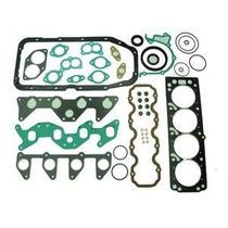 Jg Juntas Completo Motor Monza/kadett/ipanema 2.0 8v 92/