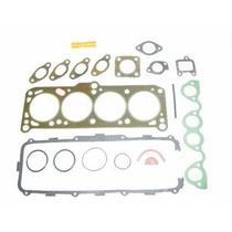 Jogo Juntas Parcial Motor Vw (c/motor Ap) 1.5 (alc./gas.)