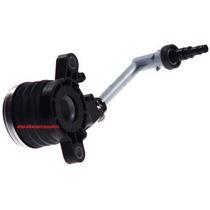 Atuador Hidraulico Embreagem Nissan Sentra 2.0 16v 07 Ate 12
