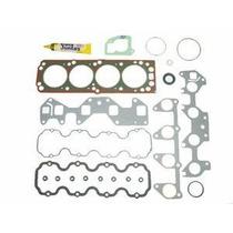 Jg Juntas Parcial Motor Corsa 1.0 8v Efi (alc./gas.) /97