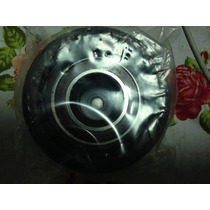 Polia Alternador Corsa 94 C Ar, Omega 3.0
