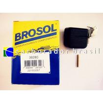 Bóia Para Carburador Brosol Towner - Carburador Brasil