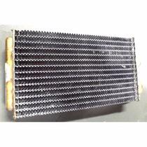 Radiador Gm Omega 94/98 Do Ar Quente