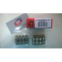 Tucho De Motor Hidraulico Vw Gol Power 1.0/4/6 8/16v 539