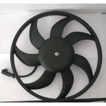 Eletroventoinha Corsa 1.0/1.8 03/04 C/ar 09158007 24445172