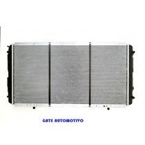 Radiador Fiat Ducato 2.5/2.8 Td 94-11